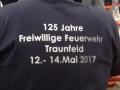125Eismannsberg_Samstag_10