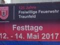 125Eismannsberg_Sonntag_13