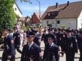 125Eismannsberg_Sonntag_6
