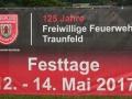 FF_Grillfest2016_5