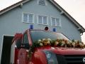 Auto_vor_Haus