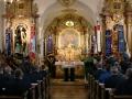 Weihe_Kirche-