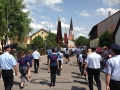 Feuerwehrfest_Möning2015_2