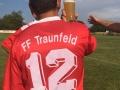 Fussballtunier2019_5
