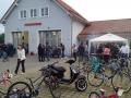 Grillfest2015_2