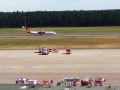 JF_Nbg_Airport_3