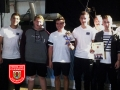 JF_Jugendspiele_Pilsach2017_4jpg