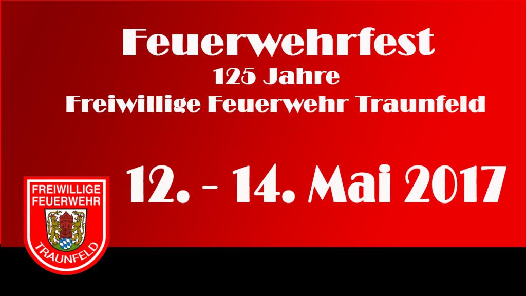 Feuerwehrfest_mit_Datum_12-14Mai