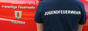 Jugendfeuerwehr_Banner_Auto_2016