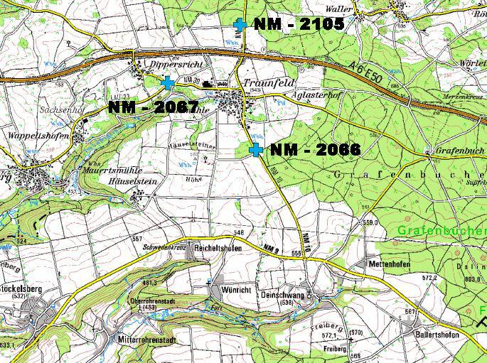 Karte_Rettungskette_Forst_Einsatzgebiet_3