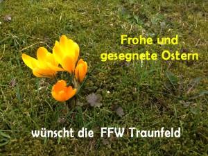 Osterwünsche2016_FFW